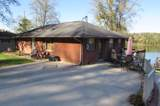 314 Lakewood Rd - Photo 2