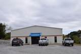 110 Industrial Drive - Photo 3
