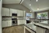 1185 Topside Rd - Photo 12