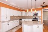 1107 Cliff Top Rd - Photo 12