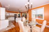 1107 Cliff Top Rd - Photo 14