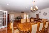 1107 Cliff Top Rd - Photo 19