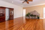 1107 Cliff Top Rd - Photo 20