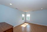 1107 Cliff Top Rd - Photo 31