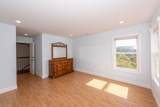 1107 Cliff Top Rd - Photo 33