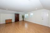 1107 Cliff Top Rd - Photo 36
