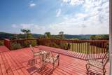 1107 Cliff Top Rd - Photo 38