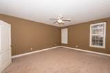 1823 Kelton Lane - Photo 34