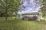 8824 Flintlock Rd - Photo 36