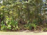 4019 Chica Rd - Photo 1