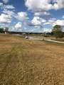 Fair Meadows - Photo 3
