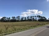 Lot 7 Highway 11 E - Photo 1