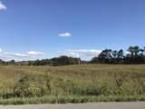 Lot 7 Highway 11 E - Photo 2