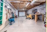 140 Carpenter Rd - Photo 29