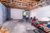 140 Carpenter Rd - Photo 31