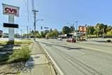 2802 Broadway - Photo 4