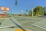 2802 Broadway - Photo 8