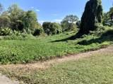 Landview Drive - Photo 1