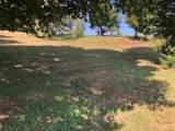 13029 George Lovelace Lane - Photo 19
