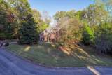 5405 Mill Ridge Drive - Photo 2
