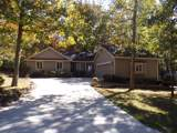 105 Rolling Green Drive - Photo 1