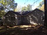 105 Rolling Green Drive - Photo 28