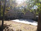 105 Rolling Green Drive - Photo 30