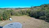 Lot 21 Woodvale Rd - Photo 15