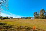 Lot 21 Woodvale Rd - Photo 2