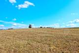 Tract 2 Timber Ridge Rd - Photo 16