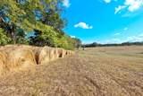 Tract 2 Timber Ridge Rd - Photo 23
