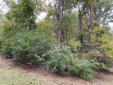 0 Bell Campground Rd - Photo 1