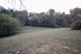 3377 Mattox Cemetery Rd - Photo 11