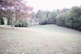 3377 Mattox Cemetery Rd - Photo 12