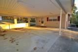418 Carson Rd - Photo 15