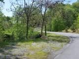 Lot 1 Walnut Bend Drive - Photo 1