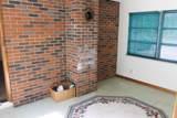 628 Hendron Chapel Rd - Photo 13