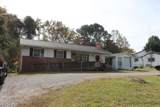 628 Hendron Chapel Rd - Photo 23