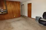 628 Hendron Chapel Rd - Photo 6