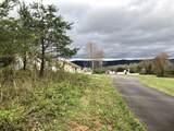 Worthington Springs Drive - Photo 3