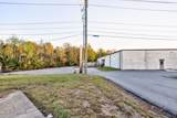 3310 Andersonville Hwy - Photo 25