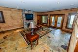 3231 Grouse Ridge Lane - Photo 24