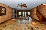 3231 Grouse Ridge Lane - Photo 26