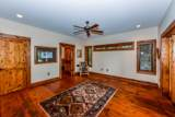 3231 Grouse Ridge Lane - Photo 29