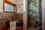3231 Grouse Ridge Lane - Photo 33
