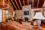 3231 Grouse Ridge Lane - Photo 8