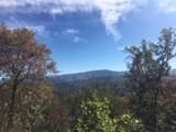 Lot 63 Summit Trails Drive - Photo 1
