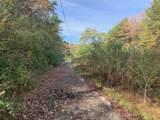 128 Ward Rd - Photo 10