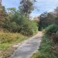 128 Ward Rd - Photo 3