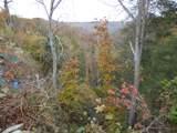 5660 Wilder Rd - Photo 25